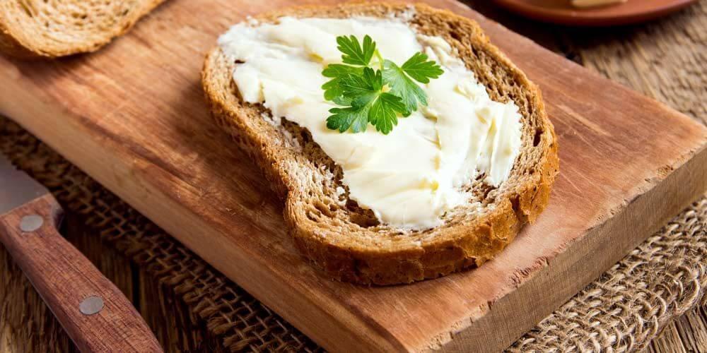 3 τροφές σύμμαχοι στη μείωση της χοληστερίνης
