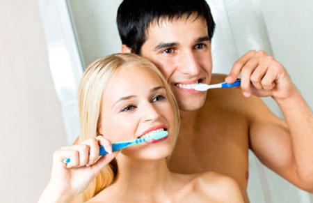 diavitis-kai-periodontitida