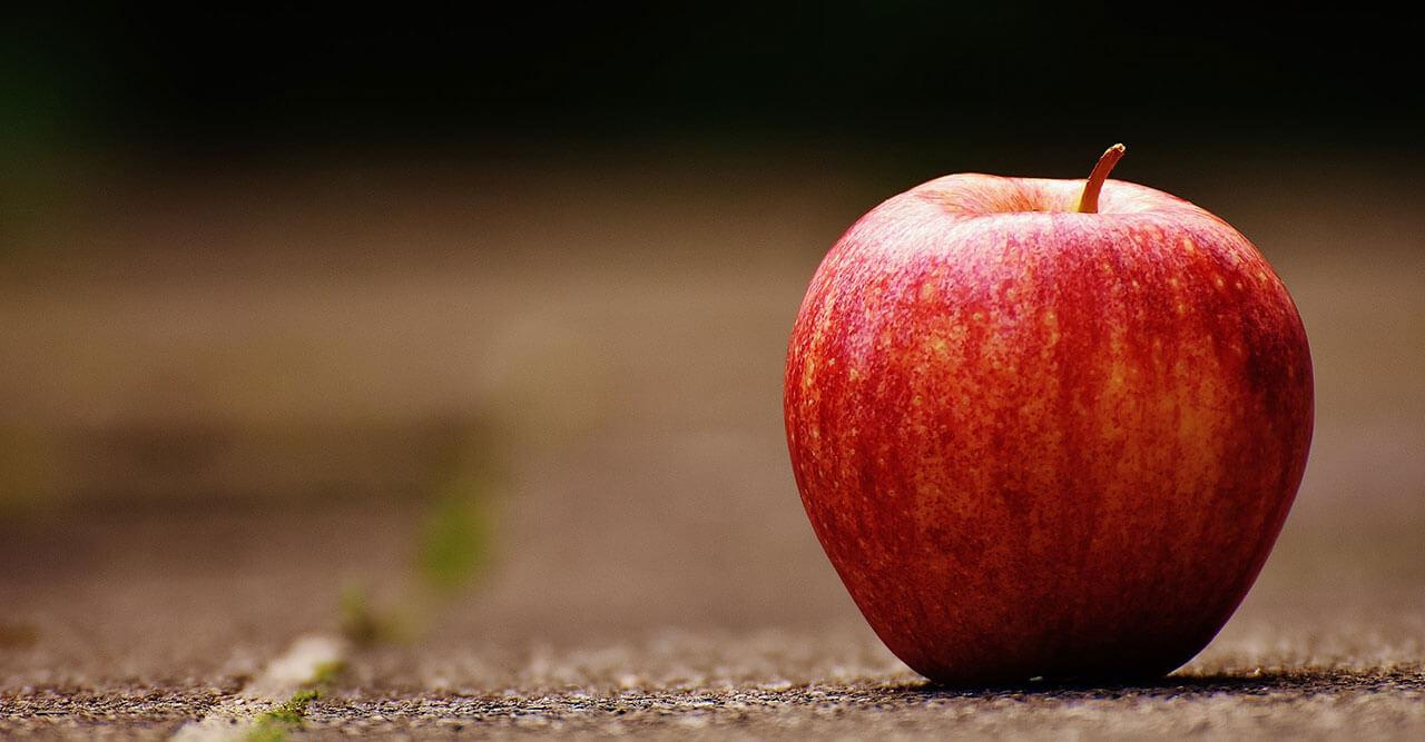 Τι πρέπει να γνωρίζουμε για την θρεπτική πυκνότητα των τροφίμων;