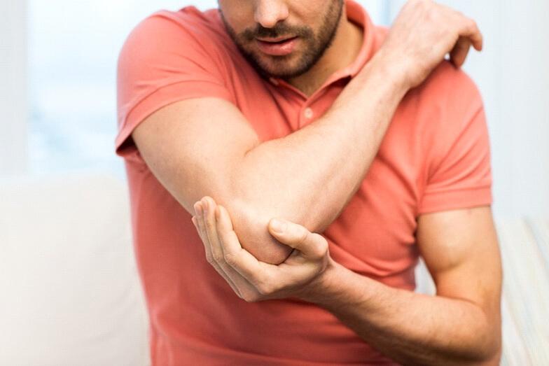 Αρθραλγία (πόνος στις αρθρώσεις): αιτίες και  λύσεις
