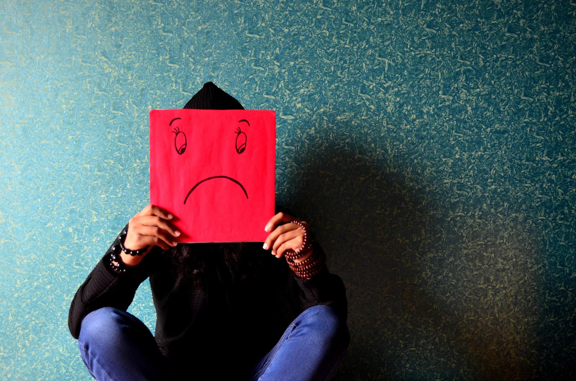 7 μύθοι για τη κατάθλιψη
