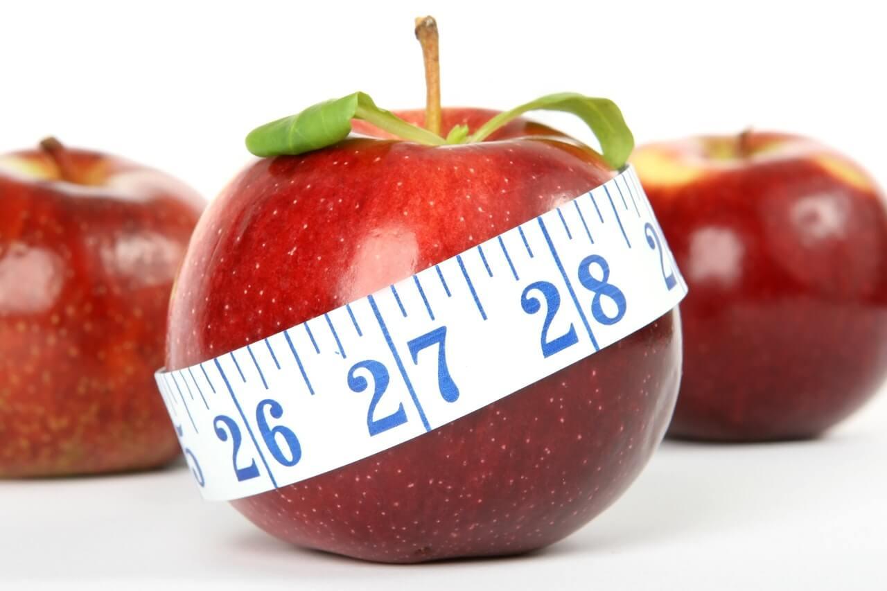 Ποια δίαιτα είναι η καλύτερη;
