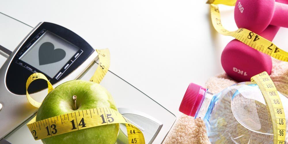 Ενεργειακό Ισοζύγιο και Χοληστερόλη