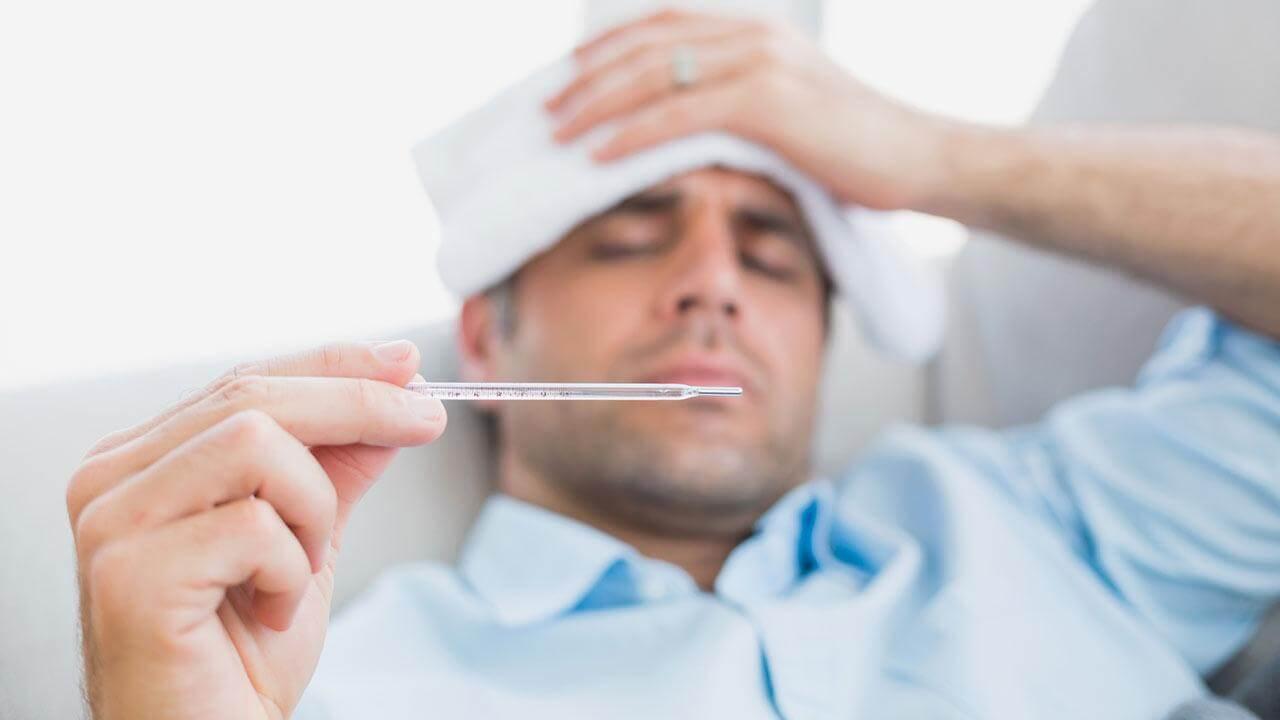 gripi-to-nosima-kathe-xeimona
