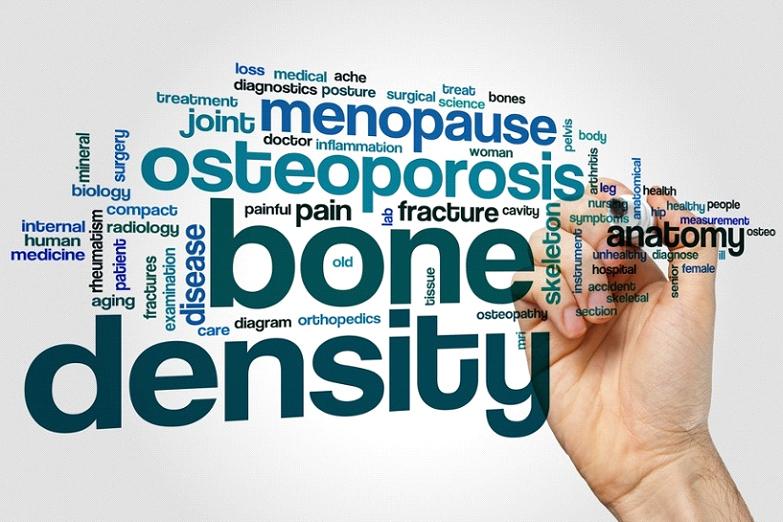 Οι πιο συχνές ορθοπεδικές χειρουργικές επεμβάσεις σε  γυναίκες άνω των  40 ετών