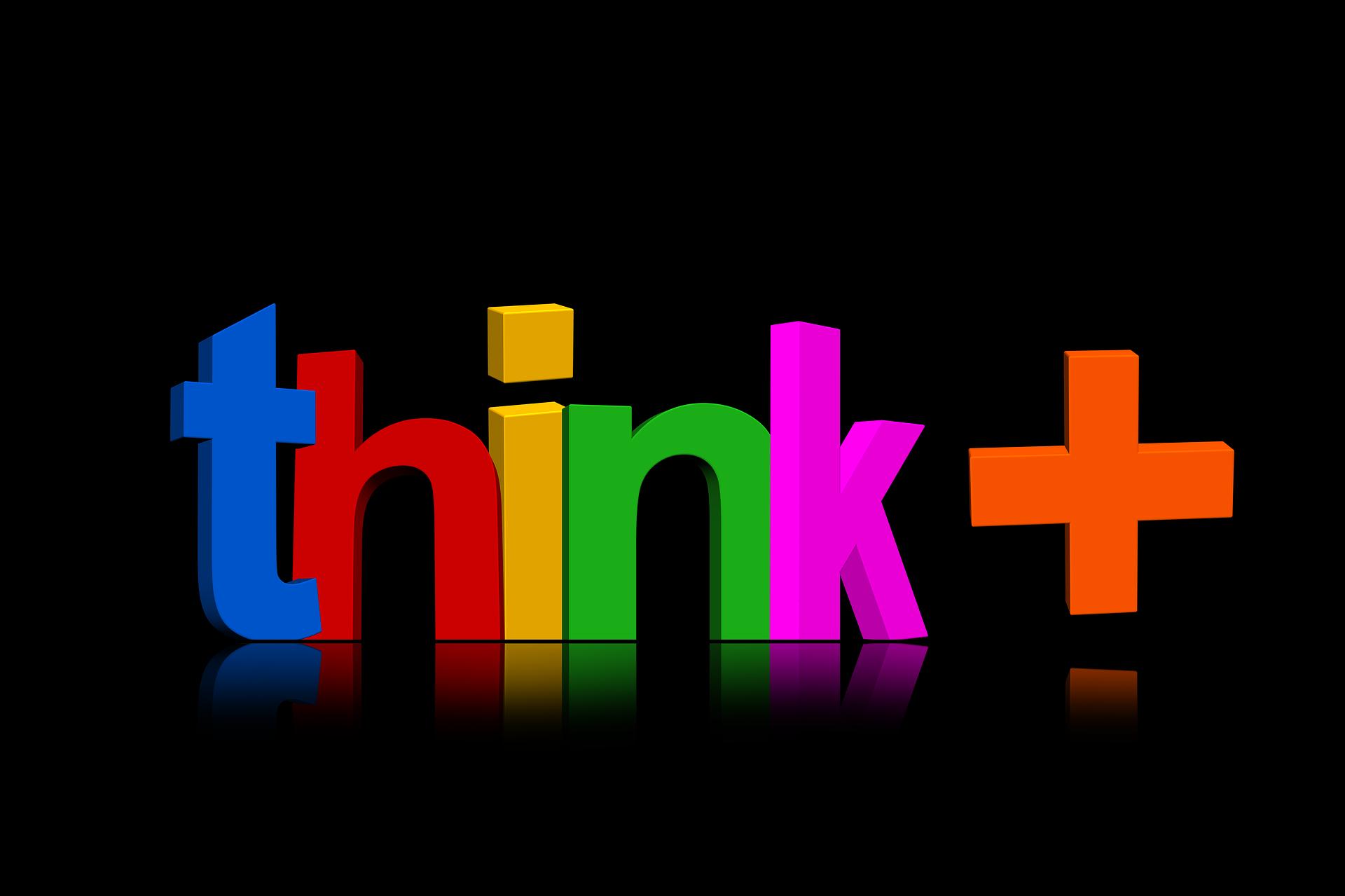 Οι 5 παγίδες της σκέψης που μας στερούν την καλή μας διάθεση.