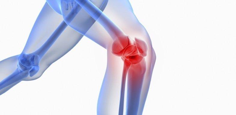 Ψηφιακή αρθροπλαστική γόνατος