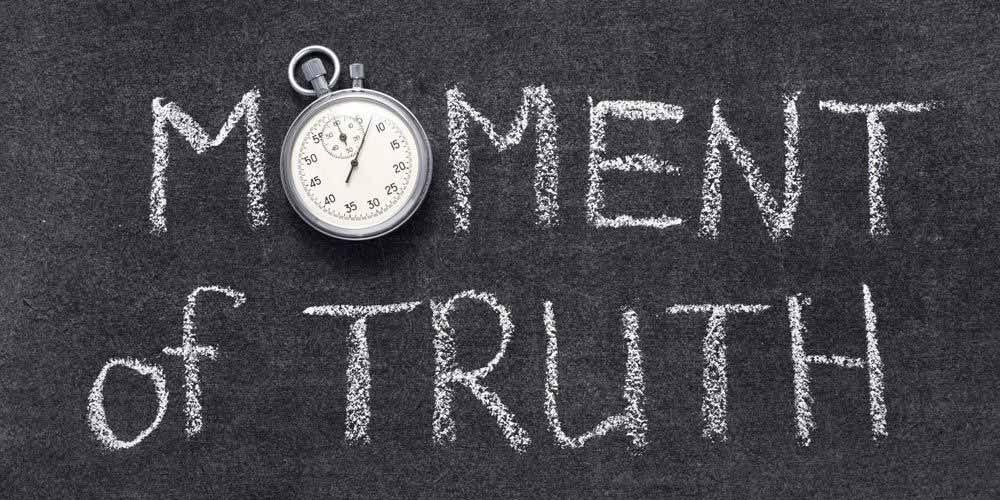 Μύθοι και Αλήθειες για την τροφική δυσανεξία