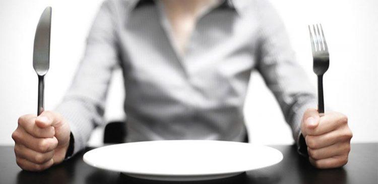 6 τρόφιμα που μειώνουν την όρεξη;