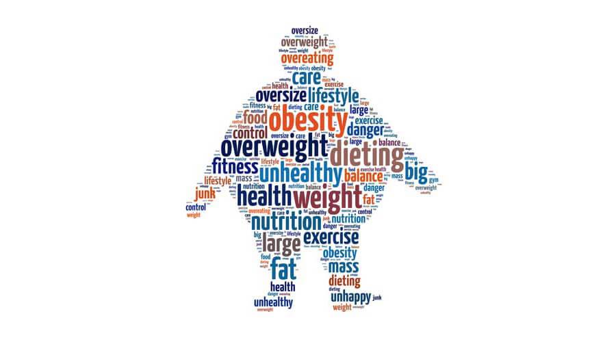 Εγχειρήσεις Παχυσαρκίας: Γιατί δεν πρέπει να τις φοβόμαστε.