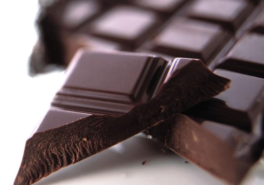 Σοκολάτα: Ένα δώρο για τον έρωτα και την υγεία