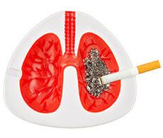 ti-einai-i-spirometrisi