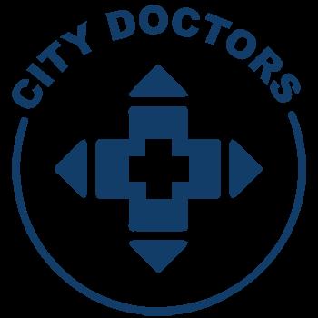 City Doctors