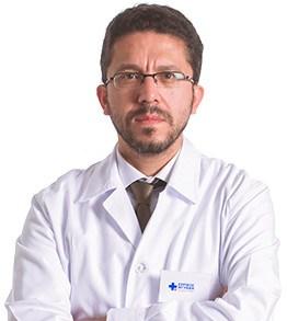 Καρδιολόγος ΤΖΑΝΟΓΙΩΡΓΗΣ ΙΩΑΝΝΗΣ
