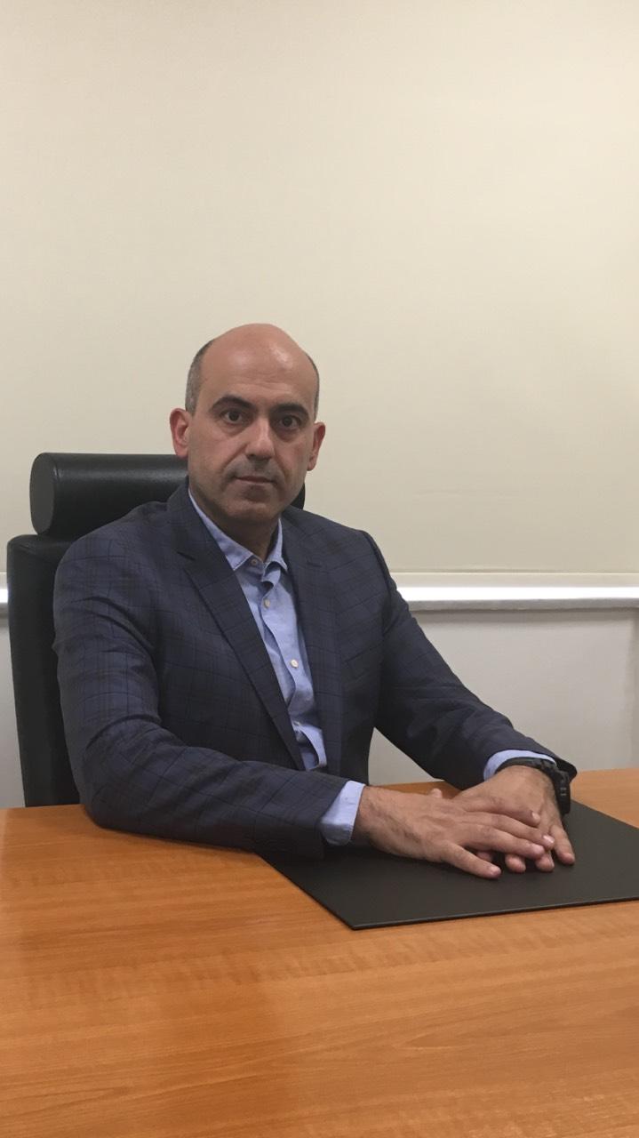 Καρδιολόγος ΠΑΠΑΜΙΧΑΗΛ ΝΙΚΟΛΑΟΣ