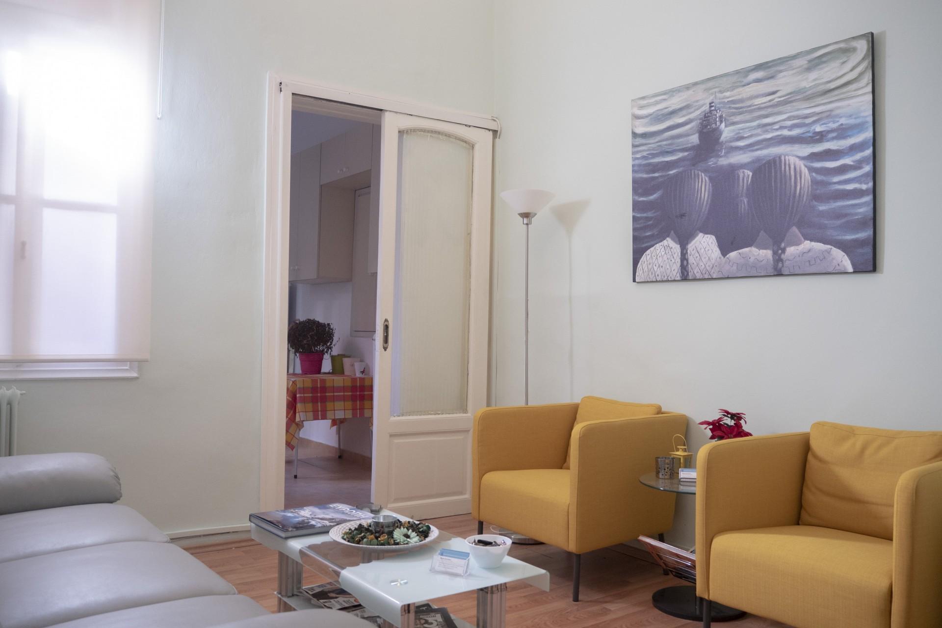 Κουτσάκη  Μαρία -gallery-2