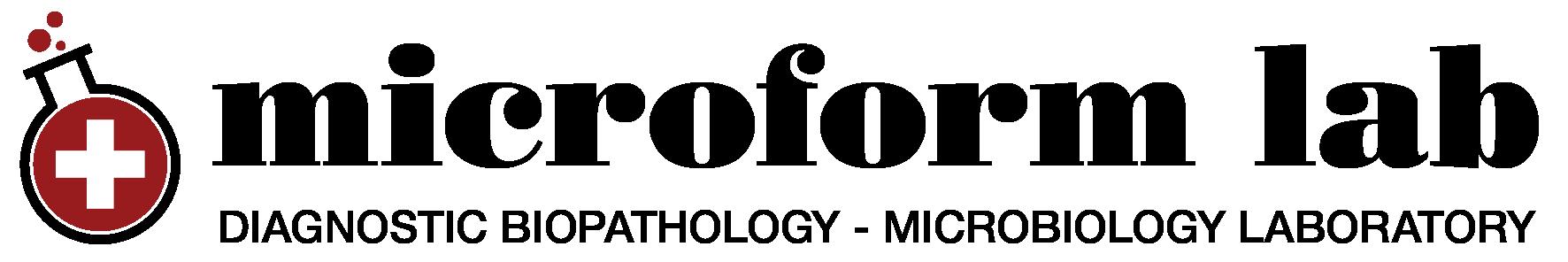 Μικροβιολογικό Εργαστήριο  ΚΑΛΑΜΠΑΛΙΚΗ ΑΙΚΑΤΕΡΙΝΗ