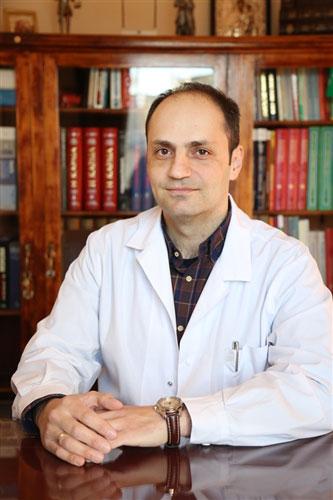 Καρδιολόγος ΚΑΡΤΕΛΙΑΣ  ΓΕΩΡΓΙΟΣ