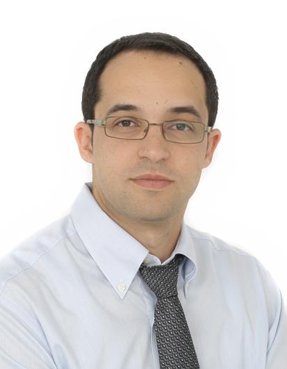 Ωτορινολαρυγγολόγος Βλαστος Ιωαννης