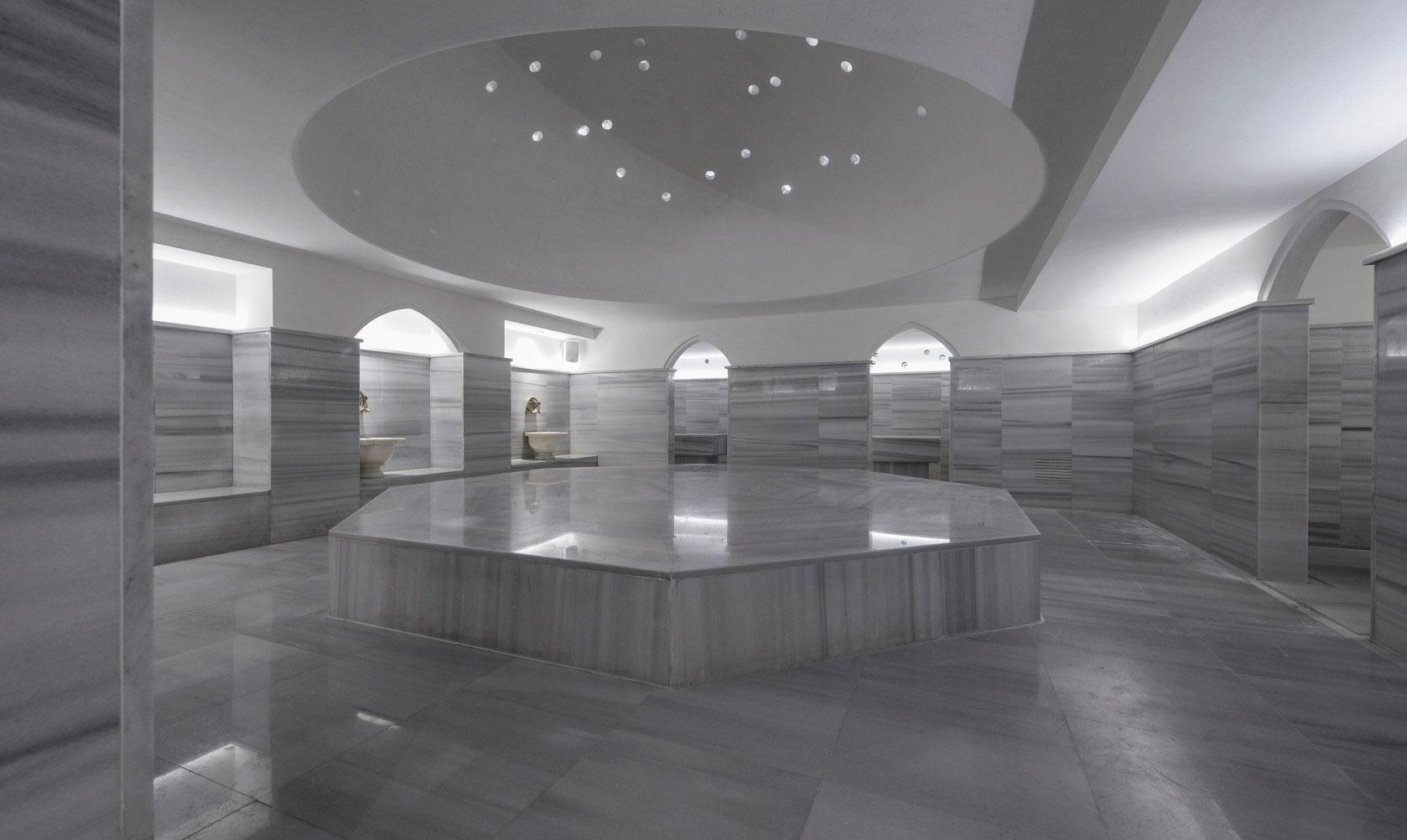 Polis Hammam-gallery-1