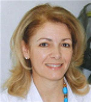 Νεφρολόγος ΣΤΑΜΑΤΕΛΟΥ ΚΥΡΙΑΚΗ
