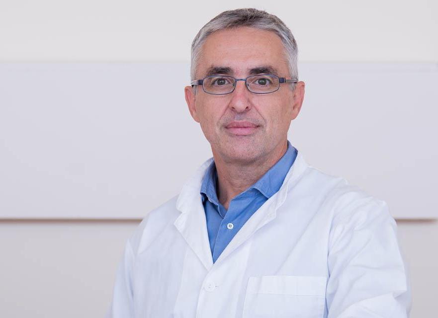 Χειρουργός Ουρολόγος ΤΡΙΑΝΤΑΦΥΛΛΟΥ ΘΕΟΔΟΣΗΣ
