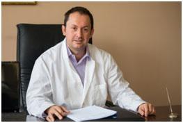 Αγγειοχειρούργος - Αγγειολόγος Τζορμπατζόγλου Ιωάννης