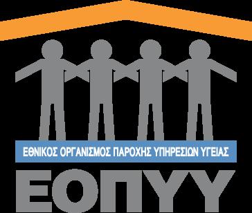 icon-eopyy
