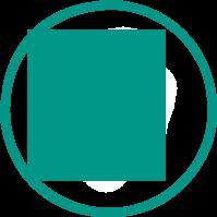 Δερματολόγος - Αφροδισιολόγος Κακέπης Μιχάλης