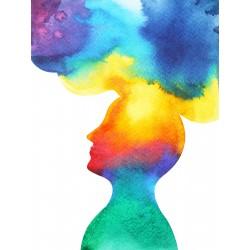 prosfora-Έναρξη Ψυχοθεραπευτικών Συνεδριών