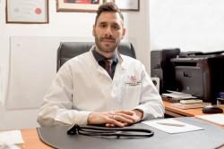 Καρδιολόγος ΑΘΑΝΑΣΙΟΥ ΜΗΝΑΣ