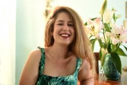 Ψυχολόγος Αβραάμ-Ρέπα Μαριλένα