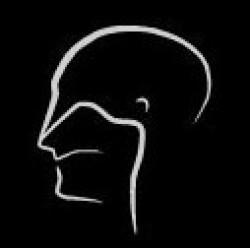 Ωτορινολαρυγγολόγος ΕΜΜΑΝΟΥΗΛ ΦΟΥΝΤΟΥΛΑΚΗΣ