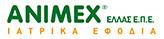 Ιατρικά Είδη - Ορθοπεδικά - Οξυγόνο  ANIMEX (Ελλάς) ΕΠΕ