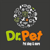 Pet Shop  DR. PET