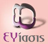 Ωτορινολαρυγγολόγος  ΕΥίασις OE