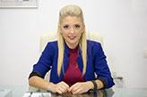 Οδοντίατρος ΓΕΩΡΓΑΚΑ ΕΛΕΝΗ