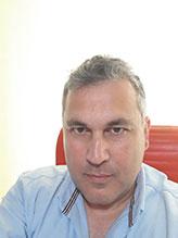 Ενδοκρινολόγος Μαρθοπουλος Αποστολος