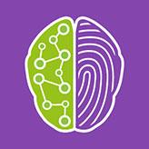 Ψυχολόγος ΟρίΖω Κέντρο Ψυχοθεραπείας & Συμβουλευτικής
